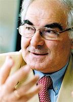 Ricardo Petralla - Conférence ASBSS